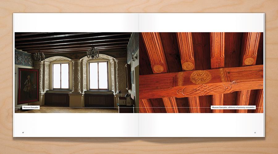 spis-podrozny-ormianie-w-polsce-book-layout-04