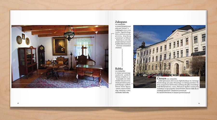 spis-podrozny-ormianie-w-polsce-book-layout-05