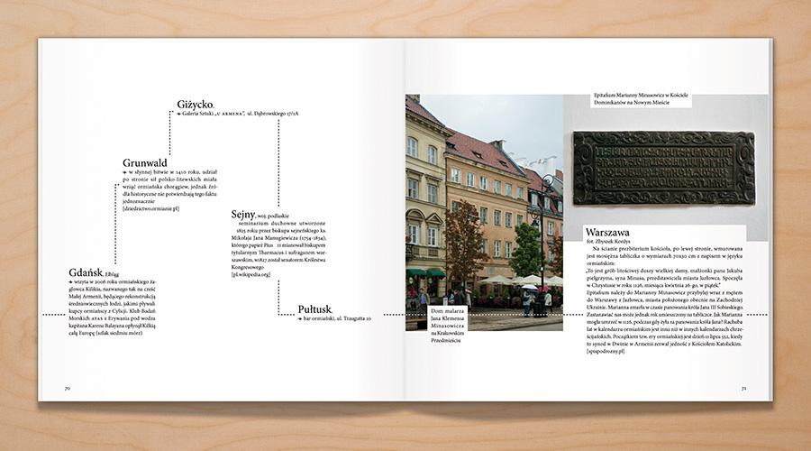 spis-podrozny-ormianie-w-polsce-book-layout-06