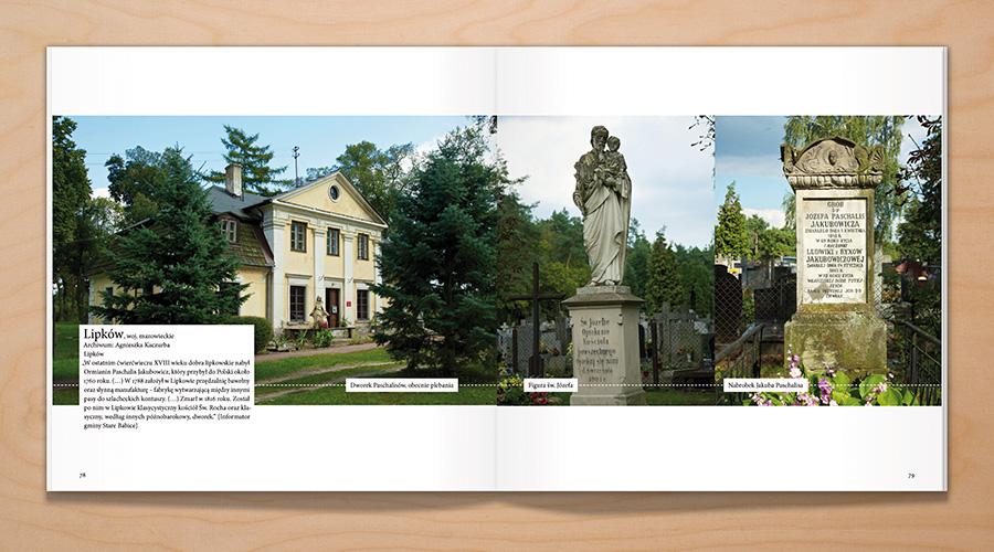 spis-podrozny-ormianie-w-polsce-book-layout-07