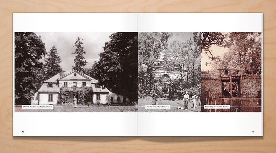 spis-podrozny-ormianie-w-polsce-book-layout-08