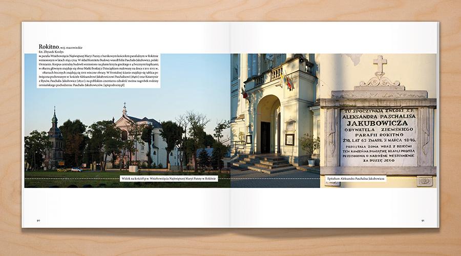 spis-podrozny-ormianie-w-polsce-book-layout-09