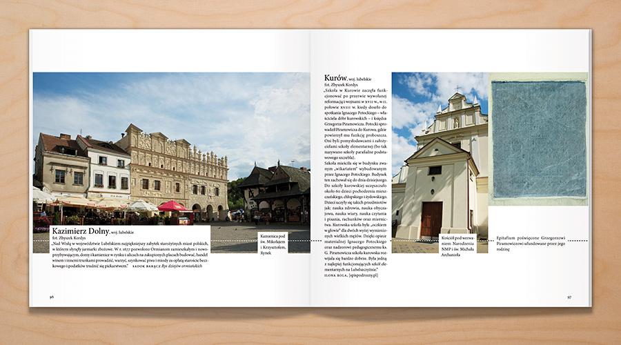 spis-podrozny-ormianie-w-polsce-book-layout-10
