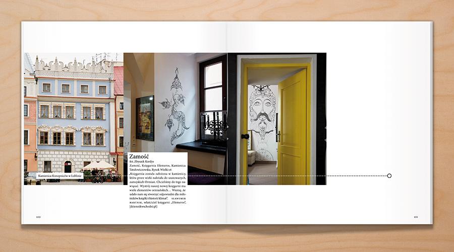 spis-podrozny-ormianie-w-polsce-book-layout-11