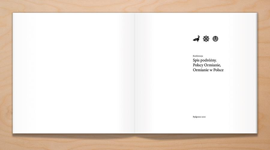 spis-podrozny-polscy-ormianie-book-layout-01
