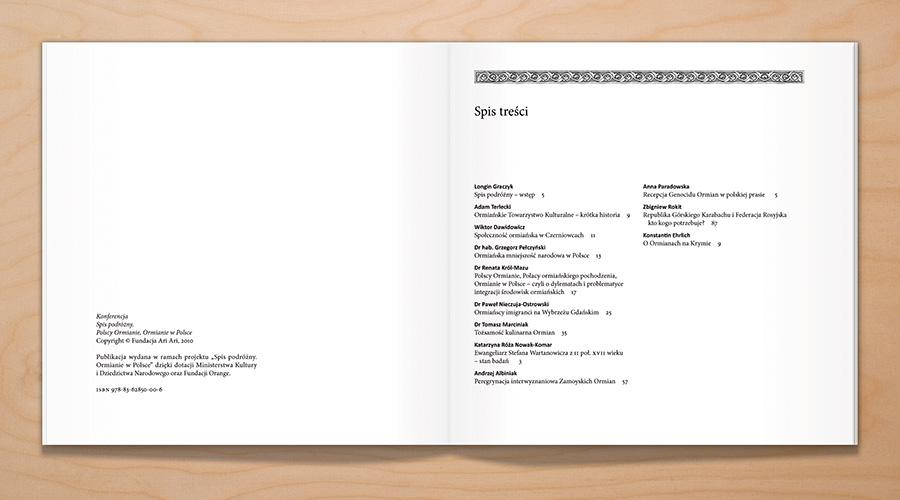 spis-podrozny-polscy-ormianie-book-layout-02