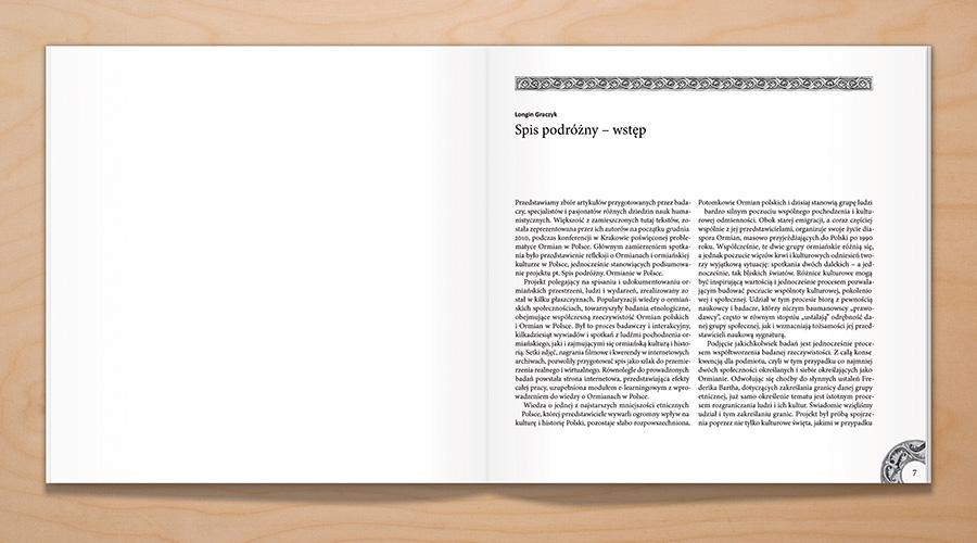 spis-podrozny-polscy-ormianie-book-layout-03