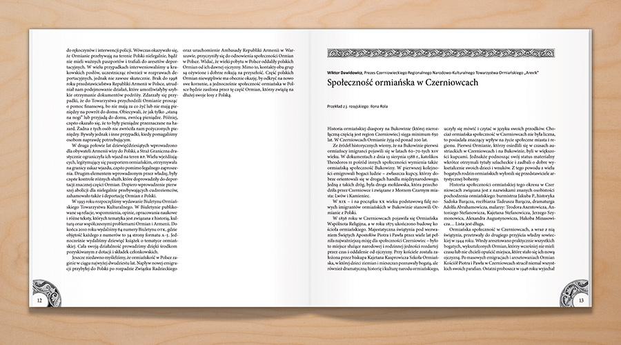 spis-podrozny-polscy-ormianie-book-layout-04