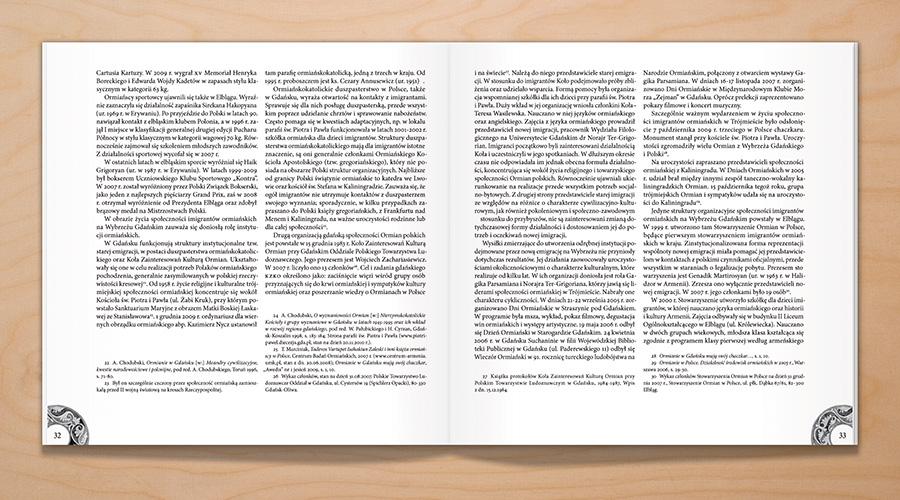 spis-podrozny-polscy-ormianie-book-layout-05