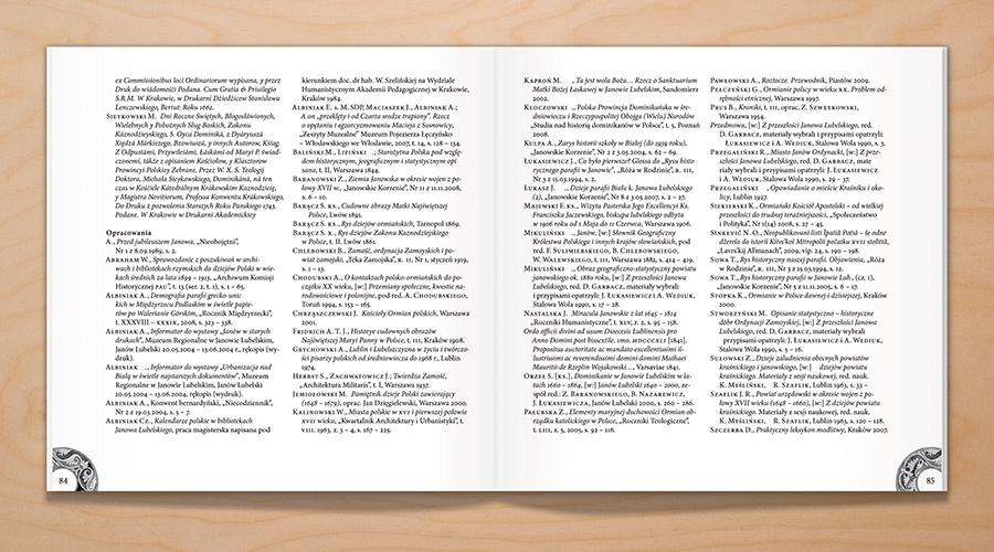 spis-podrozny-polscy-ormianie-book-layout-06