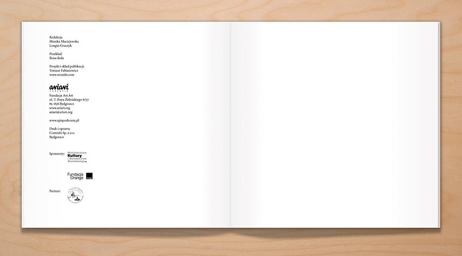 spis-podrozny-polscy-ormianie-book-layout-07