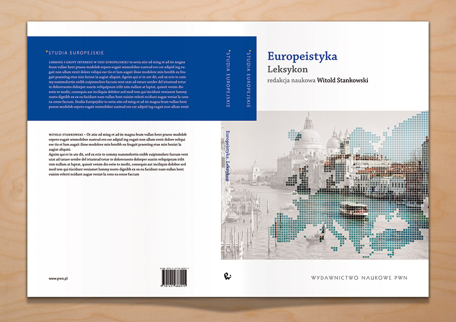 studia-europejskie-book-cover-design-02