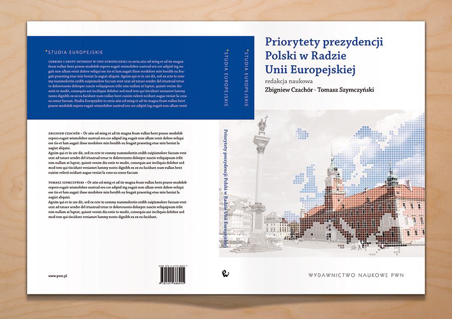 studia-europejskie-book-cover-design-04