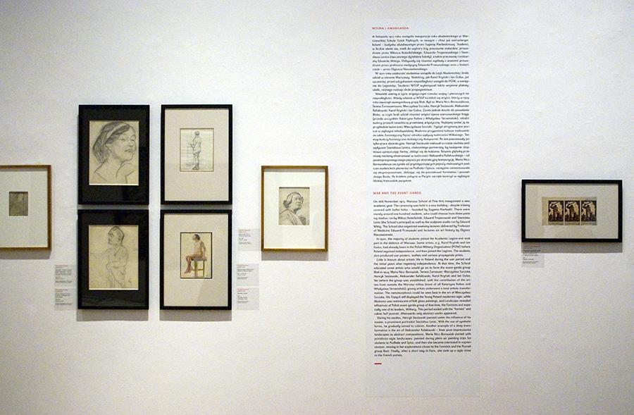 sztuka-wszedzie-exhibition-zacheta-03