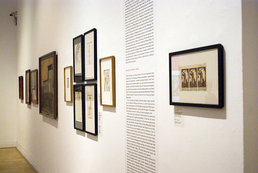 sztuka-wszedzie-exhibition-zacheta-05