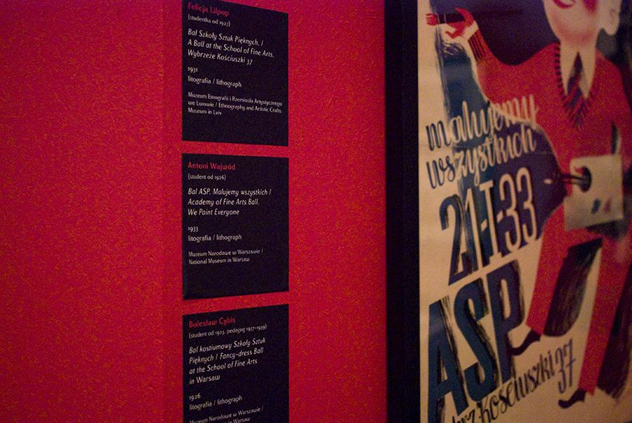 sztuka-wszedzie-exhibition-zacheta-06