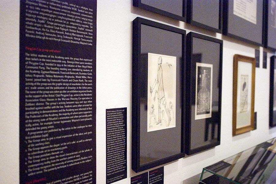 sztuka-wszedzie-exhibition-zacheta-07