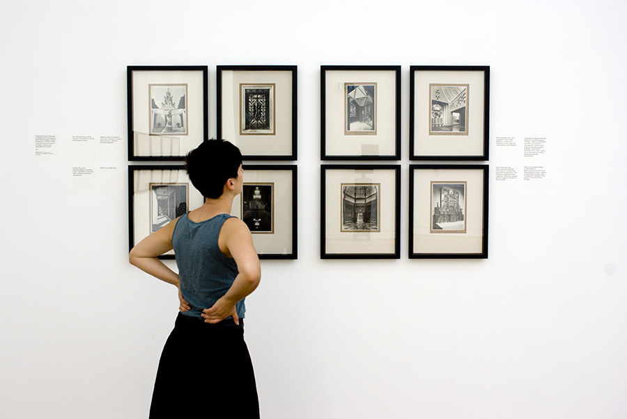 sztuka-wszedzie-exhibition-zacheta-09