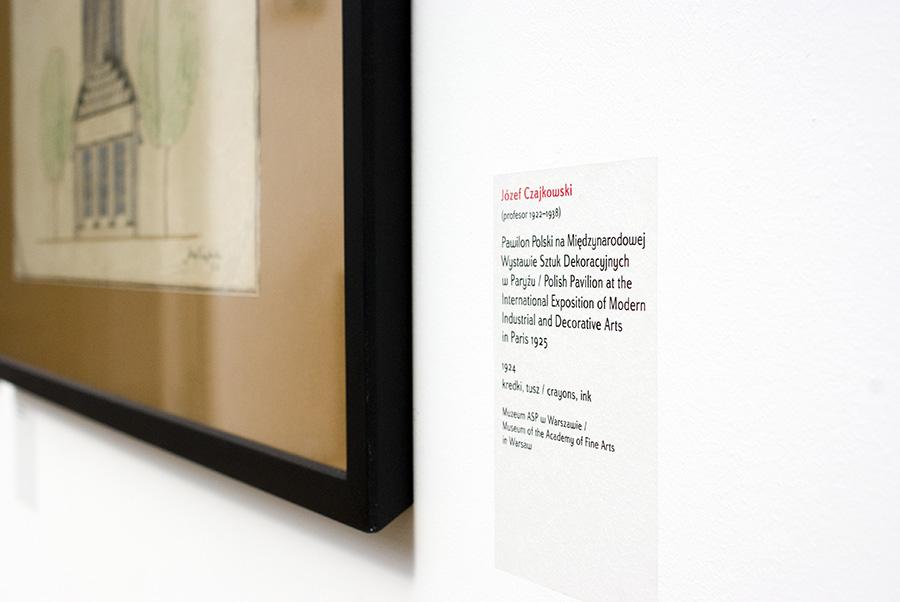 sztuka-wszedzie-exhibition-zacheta-10