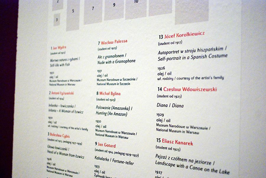 sztuka-wszedzie-exhibition-zacheta-11