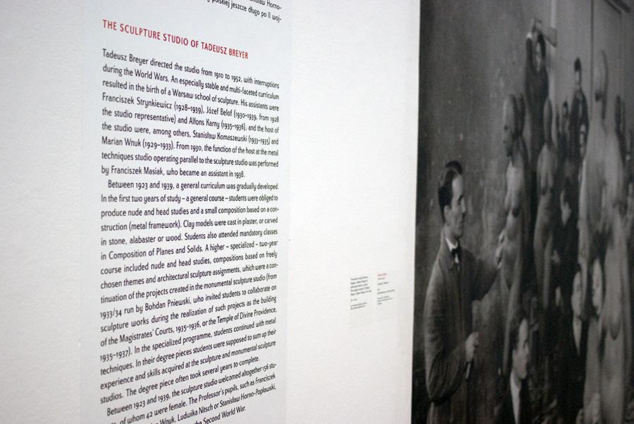 sztuka-wszedzie-exhibition-zacheta-12