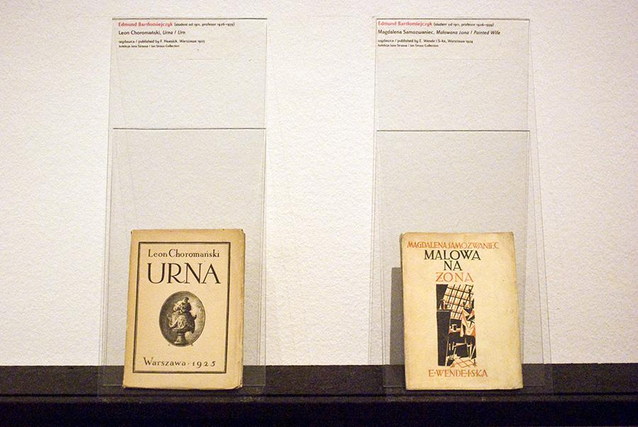 sztuka-wszedzie-exhibition-zacheta-15