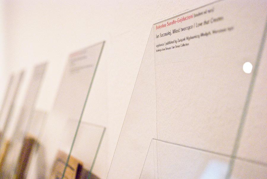 sztuka-wszedzie-exhibition-zacheta-16