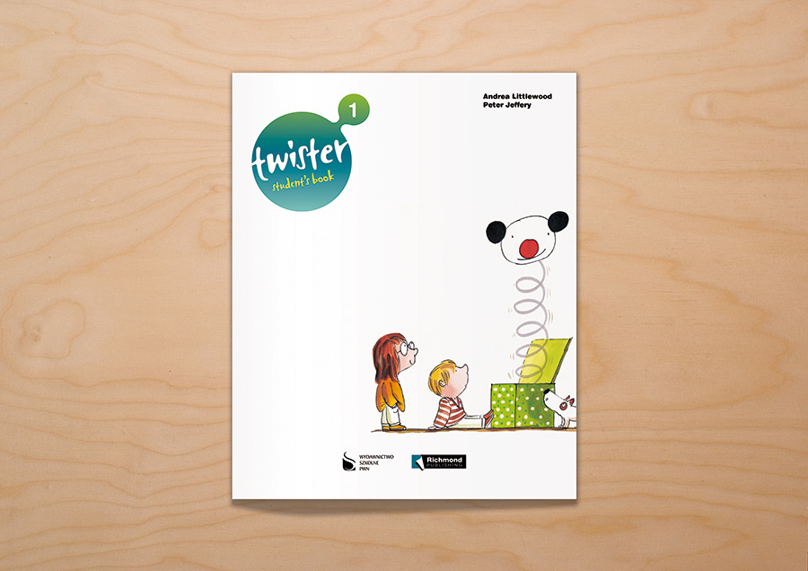 twister-student-book-cover