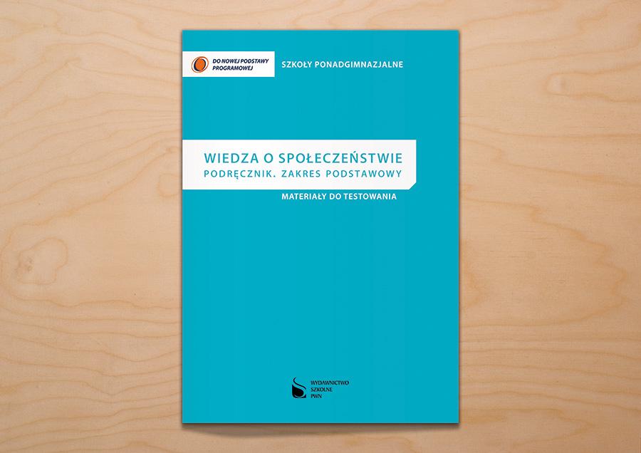 wiedza-o-spoleczenstwie-book-cover-design