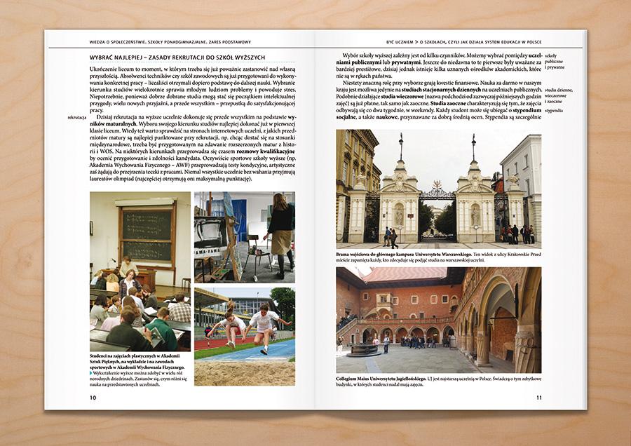 wiedza-o-spoleczenstwie-book-design-02