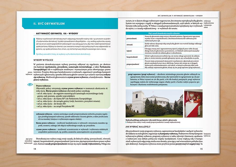 wiedza-o-spoleczenstwie-book-design-03