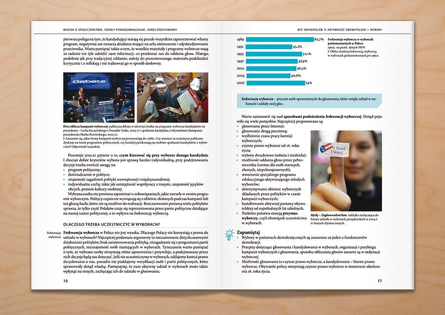 wiedza-o-spoleczenstwie-book-design-04