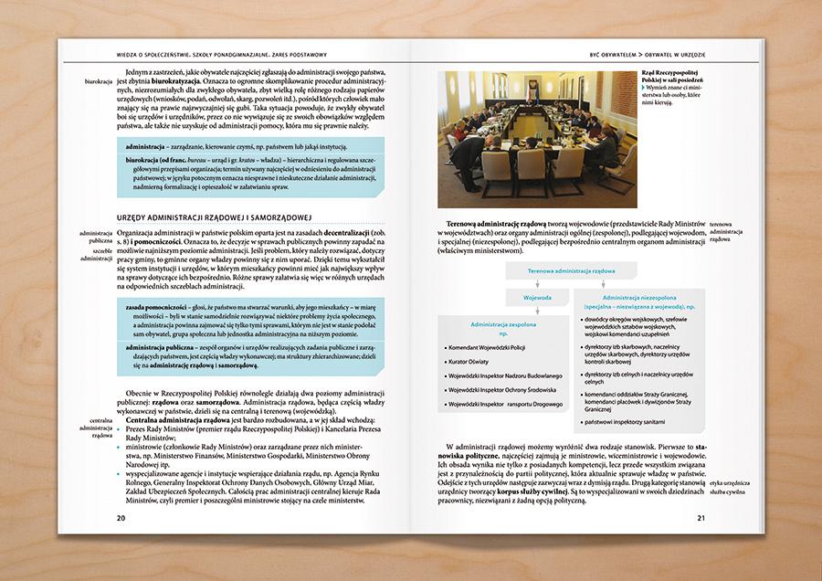 wiedza-o-spoleczenstwie-book-design-05