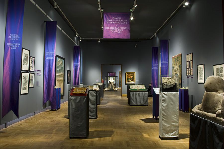 wywyzszeni-exhibition-muzeum-narodowe-warszawa-03