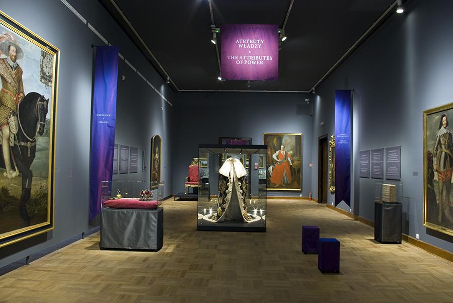 wywyzszeni-exhibition-muzeum-narodowe-warszawa-05