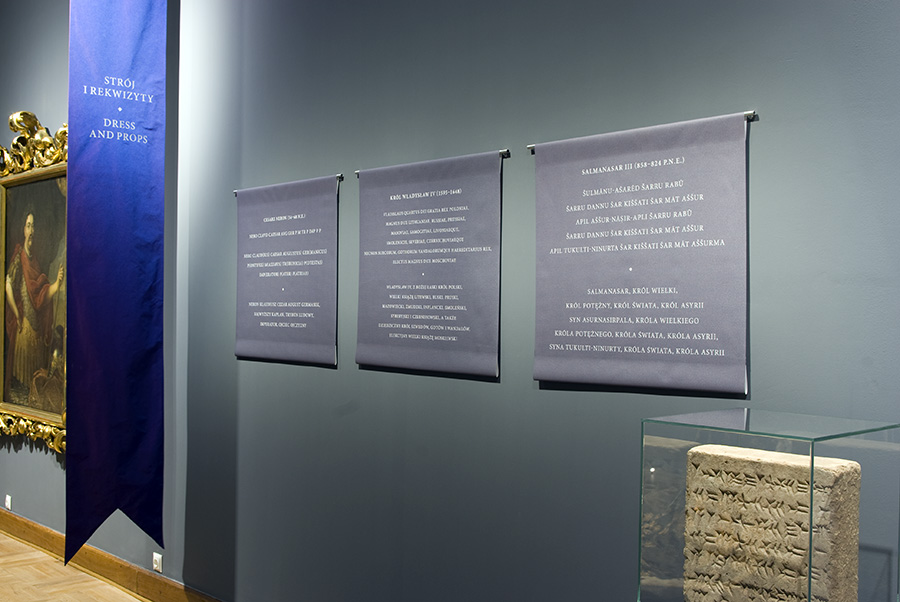wywyzszeni-exhibition-muzeum-narodowe-warszawa-06