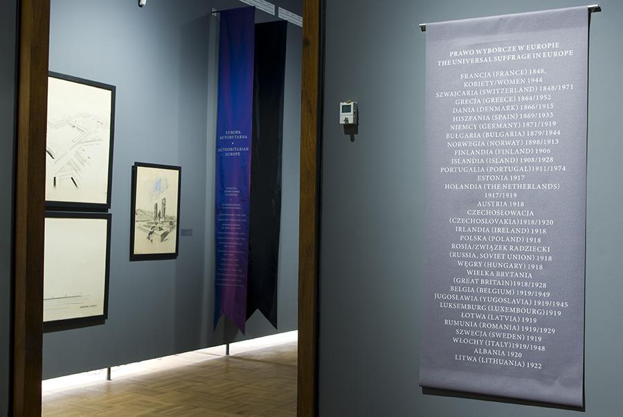 wywyzszeni-exhibition-muzeum-narodowe-warszawa-10