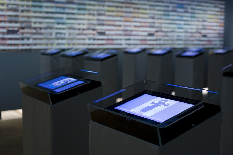 wywyzszeni-exhibition-muzeum-narodowe-warszawa-12