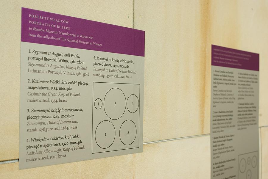wywyzszeni-exhibition-muzeum-narodowe-warszawa-13