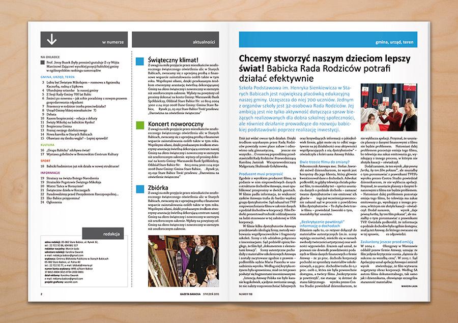 gazeta-babicka-newspaper-layout-design-01