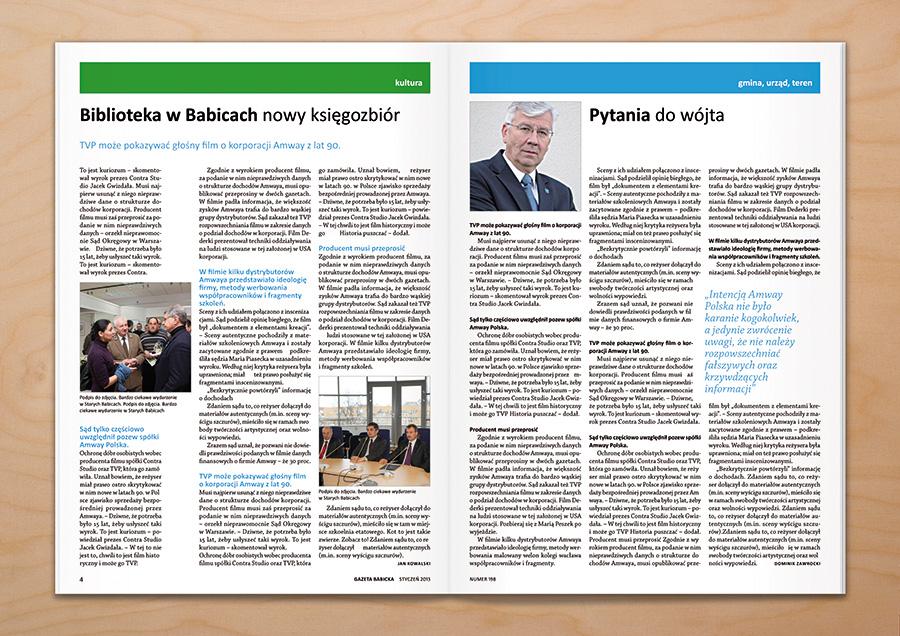 gazeta-babicka-newspaper-layout-design-02