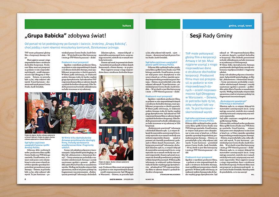 gazeta-babicka-newspaper-layout-design-04