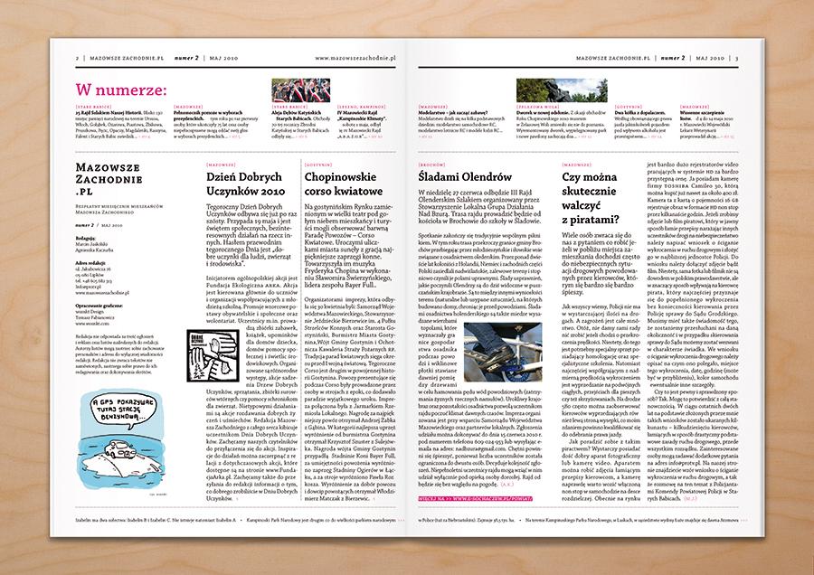 mazwosze-zachodnie-newspaper-layout-design-04