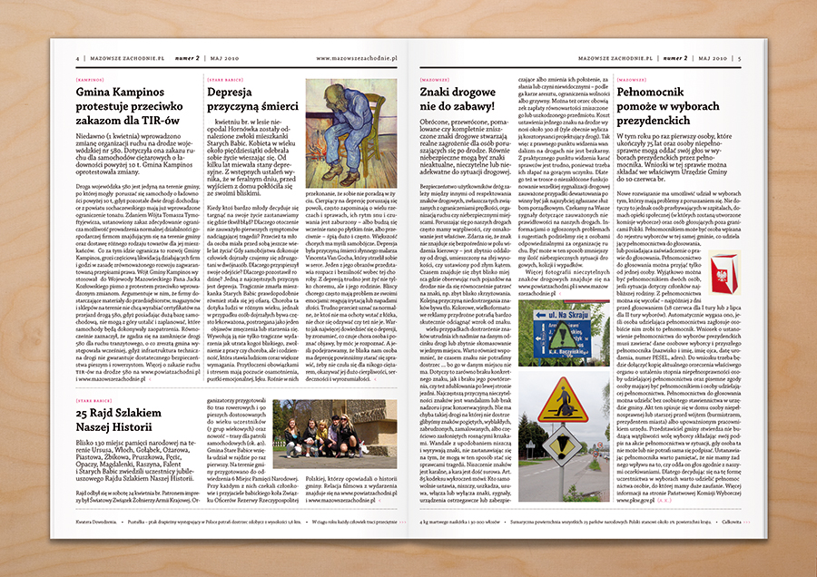 mazwosze-zachodnie-newspaper-layout-design-05