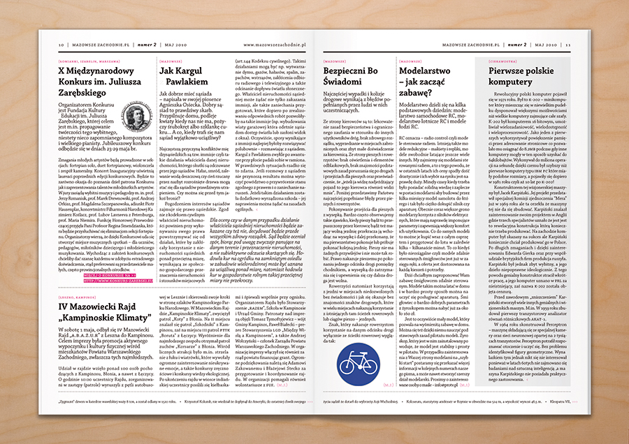 mazwosze-zachodnie-newspaper-layout-design-06