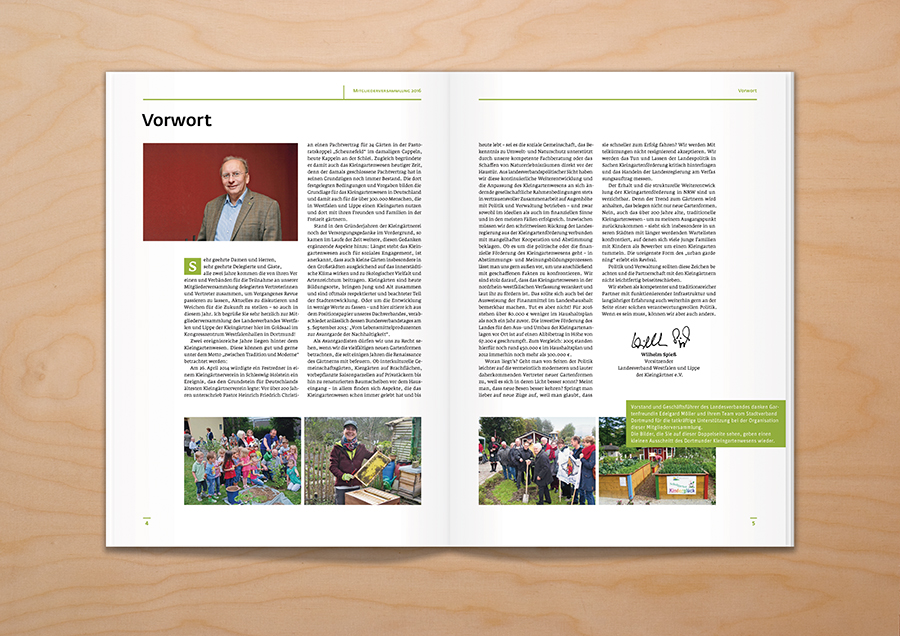 annual-report-westphalia-gardeners-publication-03