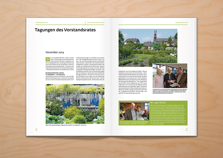 annual-report-westphalia-gardeners-publication-04