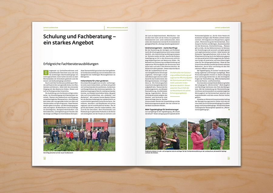 annual-report-westphalia-gardeners-publication-06