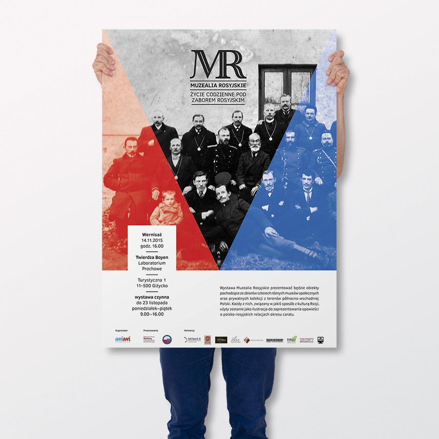 muzealia-rosyjskie-exhibition-poster